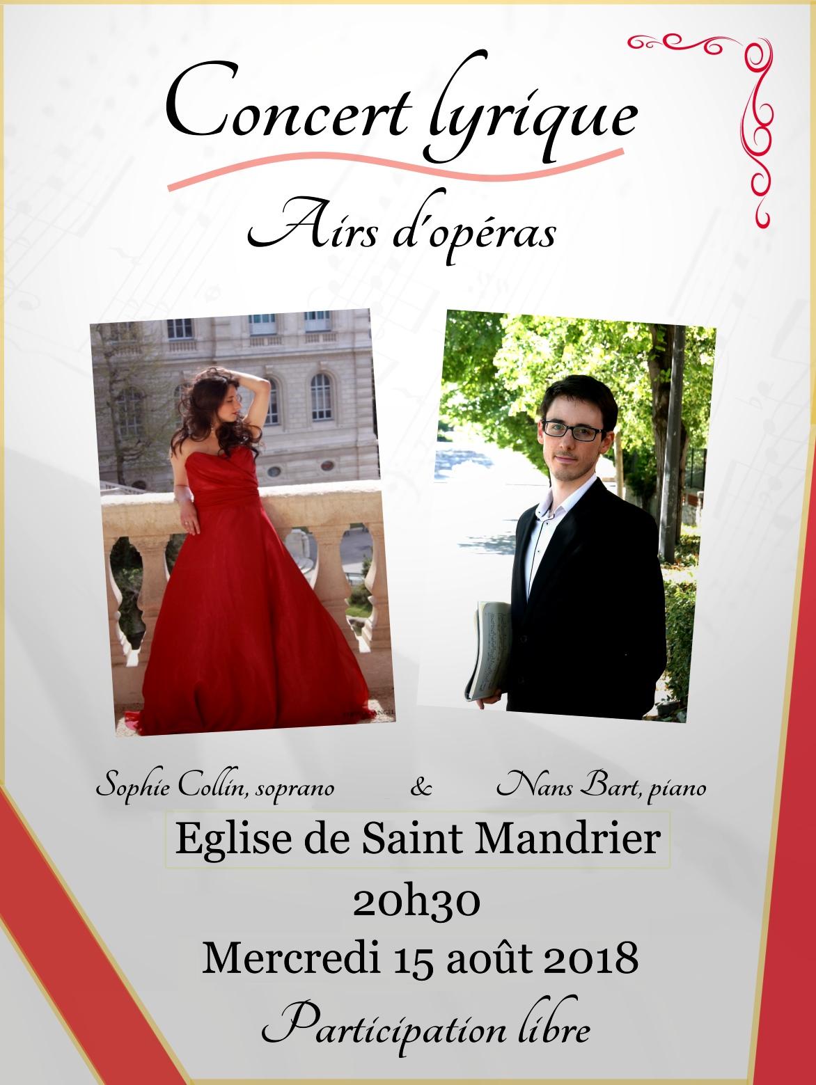 Affiche saint mandrier pour site et facebook ok redim