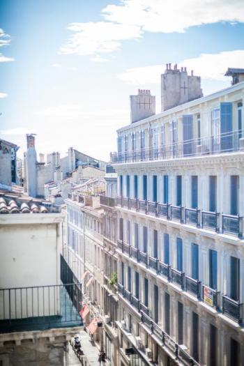 Concert de piano à Marseille le 26 juillet 2020, rue Estelle