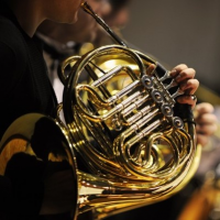 Cours de cor