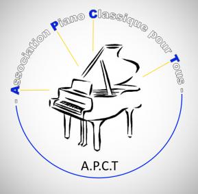 Logo APCT 2016