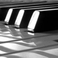 Tarifs 2018 / Nans Bart, pianiste