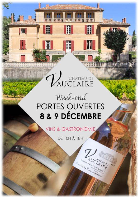 Prochain Concert Nans Bart, piano et Rosanne Laut, soprano le 9 décembre 2018 à 11h au Château de Vauclaire (13)